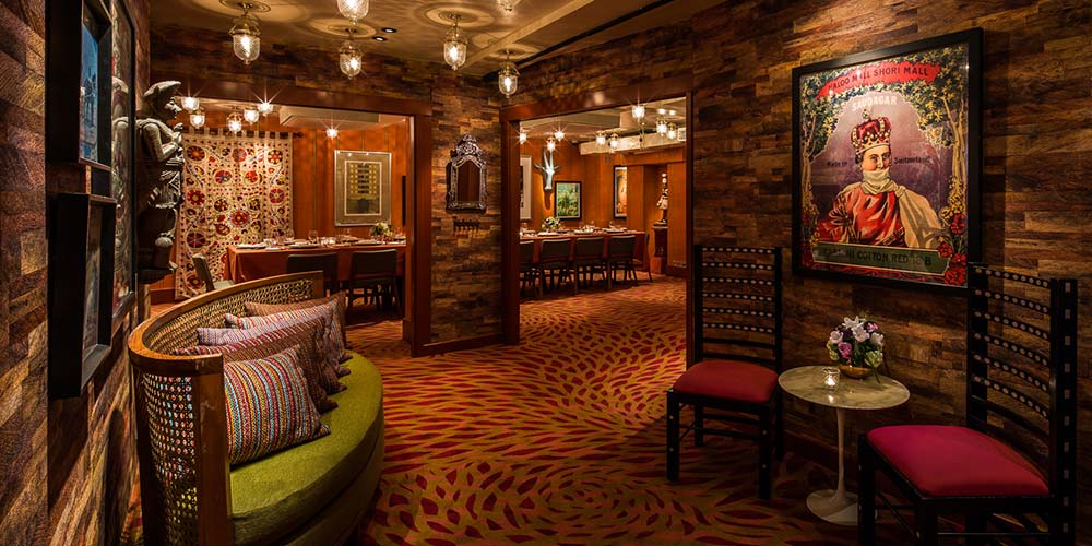 Masala Zone Camden Town Best Indian Restaurant In Camden