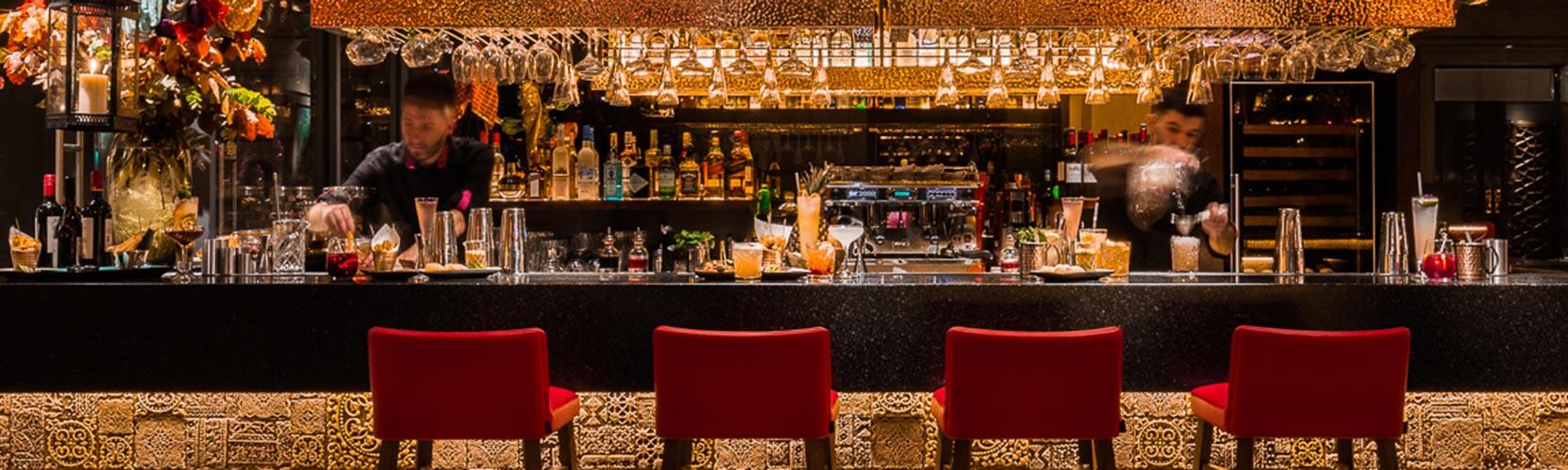 Masala Zone Covent Garden| Best Indian Restaurant Covent Garden ...